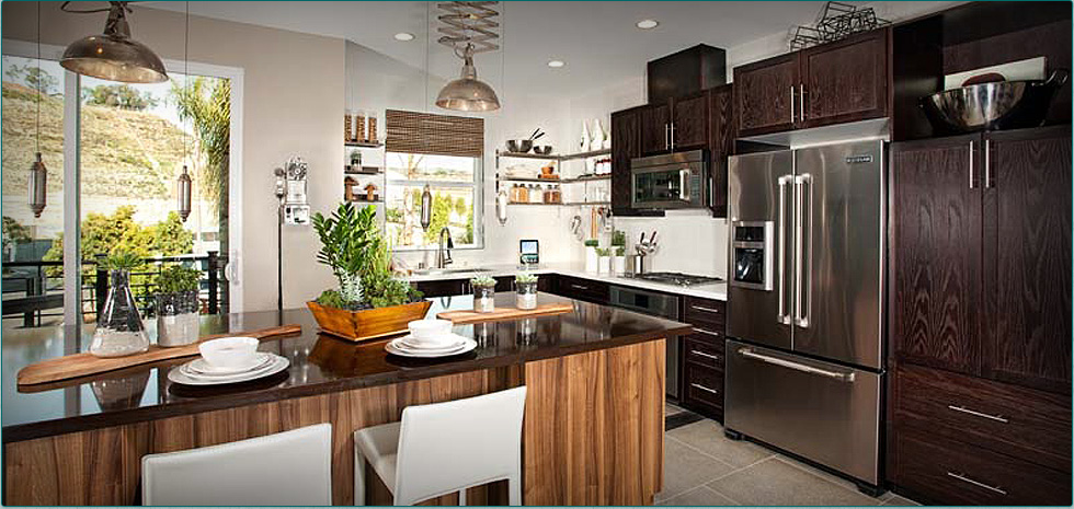 Custom kitchen cabinets custom bathroom cabinets yuma for Kitchen cabinets yuma az